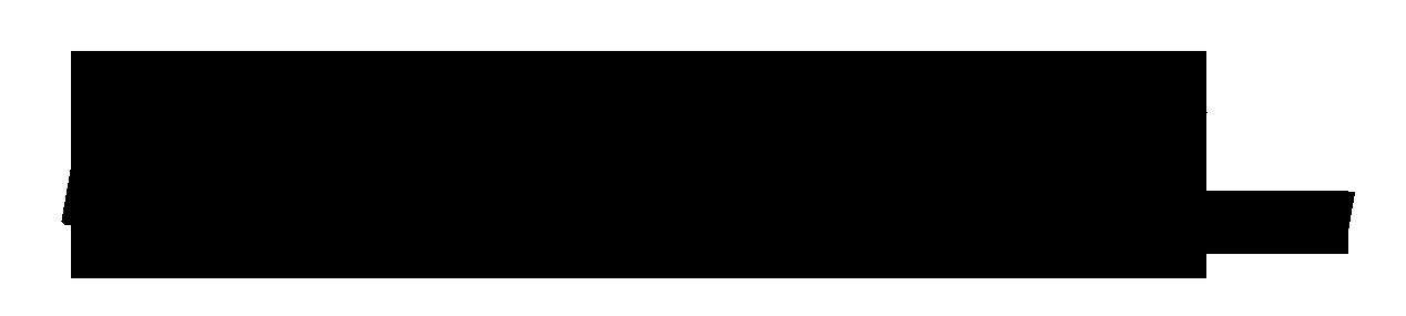 Hadımköy